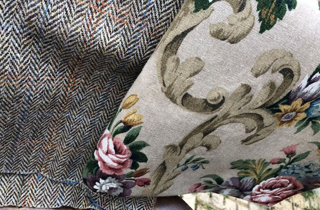 fabric from fabricandfurniture